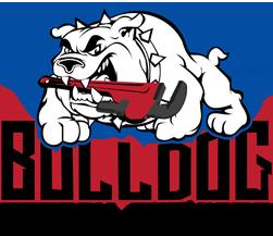 Bulldog Energy Services